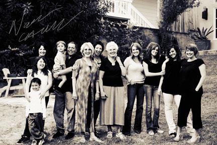nicole_caldwell_phtography_family_photos_la_o5.jpg