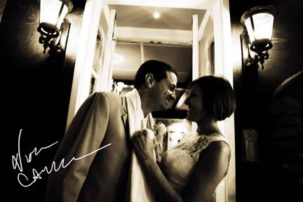 wedding_photography_laguna_beach_by_nicole_caldwell_photo_04.jpg