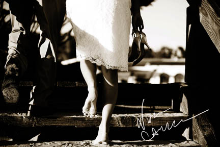 wedding_photography_laguna_beach_by_nicole_caldwell_photo_06.jpg