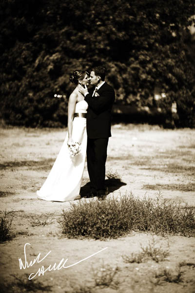 wedding_pictures_by_nicole_caldwsell_photo_in_laguna_beach_01.jpg