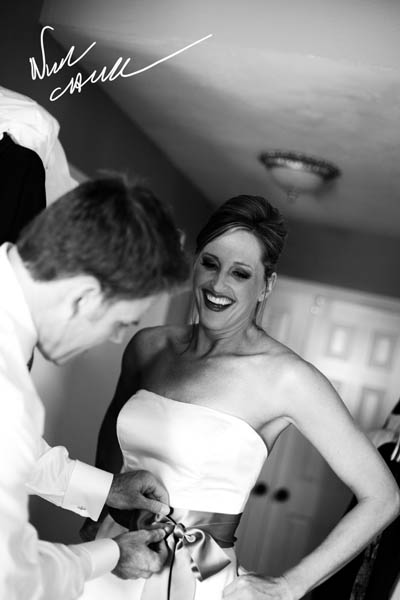 wedding_pictures_by_nicole_caldwsell_photo_in_laguna_beach_03.jpg