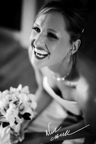 wedding_pictures_by_nicole_caldwsell_photo_in_laguna_beach_04.jpg