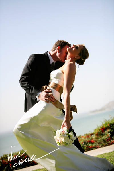 wedding_pictures_by_nicole_caldwsell_photo_in_laguna_beach_06.jpg