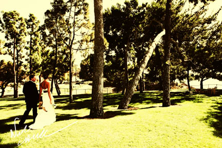 wedding_pictures_by_nicole_caldwsell_photo_in_laguna_beach_08.jpg