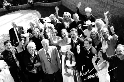 wedding_pictures_by_nicole_caldwsell_photo_in_laguna_beach_10.jpg