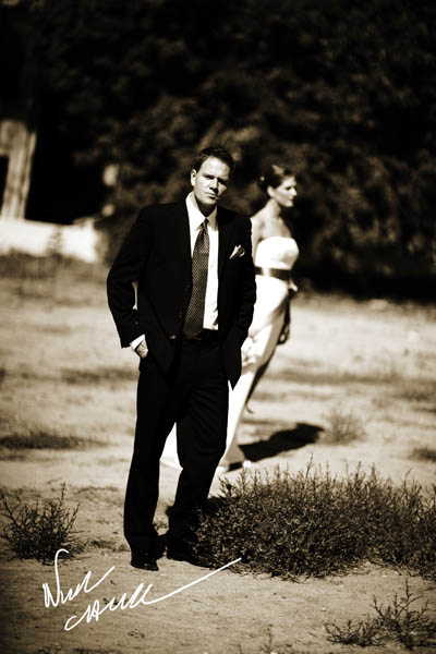 wedding_pictures_by_nicole_caldwsell_photo_in_laguna_beach_12.jpg