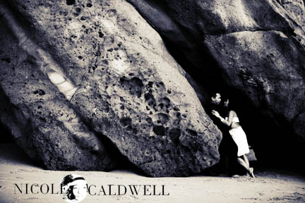 nivole_caldwell_photography_engagements_laguna_beach_01.jpg