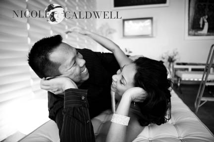 nivole_caldwell_photography_engagements_laguna_beach_06.jpg