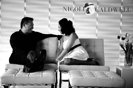 nivole_caldwell_photography_engagements_laguna_beach_07.jpg