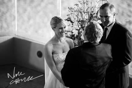 surf_and_sand_wedding_pictures__aguna_beach_ny_nicole_caldwell_ts_16.jpg