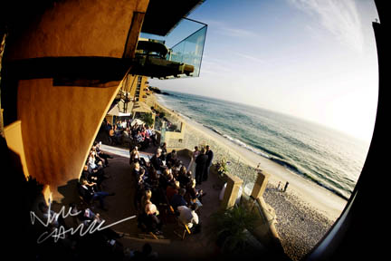 surf_and_sand_wedding_pictures__aguna_beach_ny_nicole_caldwell_ts_20.jpg