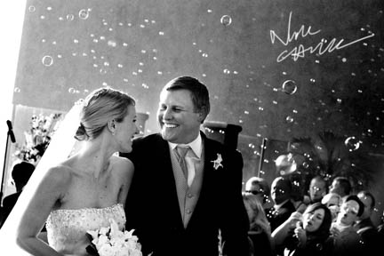 surf_and_sand_wedding_pictures__aguna_beach_ny_nicole_caldwell_ts_21.jpg