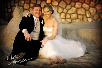surf_and_sand_wedding_pictures__aguna_beach_ny_nicole_caldwell_ts_24.jpg