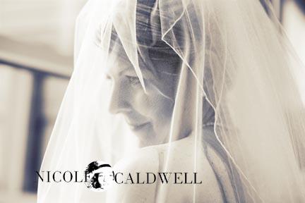 us_grant_hotel_wedding_photo_by_nicole_caldwell_02.jpg