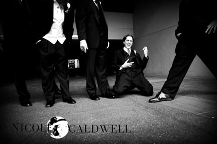us_grant_hotel_wedding_photo_by_nicole_caldwell_11.jpg