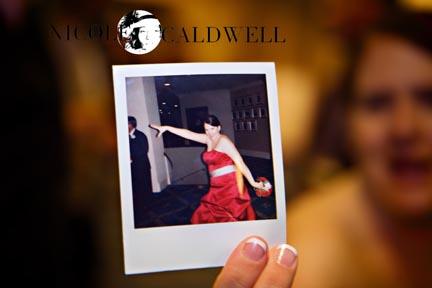 us_grant_hotel_wedding_photo_by_nicole_caldwell_12.jpg