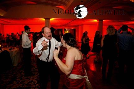 us_grant_hotel_wedding_photo_by_nicole_caldwell_13.jpg