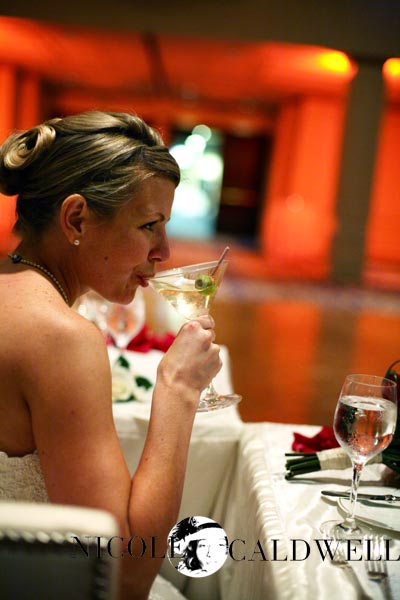 us_grant_hotel_wedding_photo_by_nicole_caldwell_17.jpg