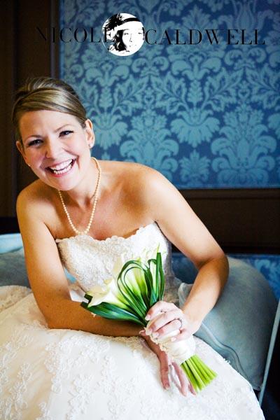 us_grant_hotel_wedding_photo_by_nicole_caldwell_21.jpg