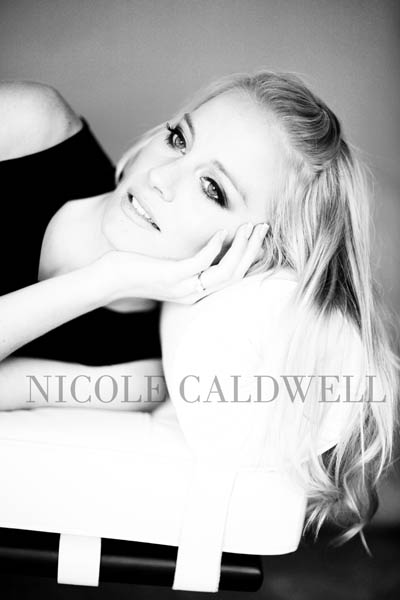 boudoir_photography_orange_county_nicole_caldwell_01.jpg