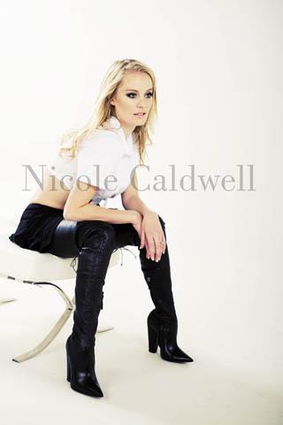 boudoir_photography_orange_county_nicole_caldwell_06.jpg