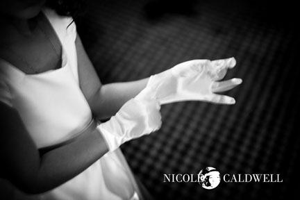 marbella_country_club_weddings_by_nicole_caldwell_01.jpg