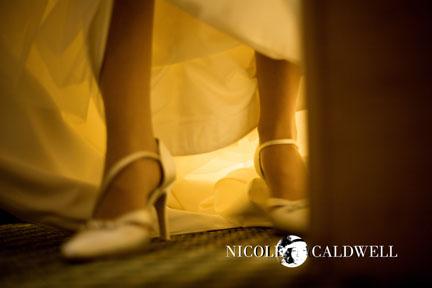marbella_country_club_weddings_by_nicole_caldwell_02.jpg