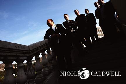 marbella_country_club_weddings_by_nicole_caldwell_04.jpg