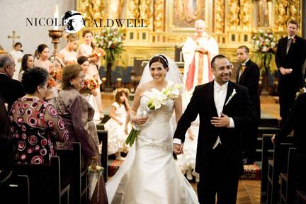 marbella_country_club_weddings_by_nicole_caldwell_08.jpg