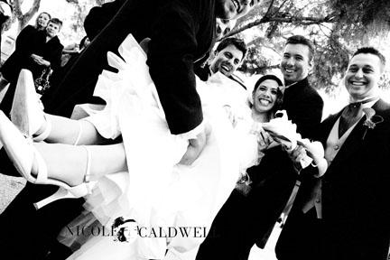 marbella_country_club_weddings_by_nicole_caldwell_10.jpg