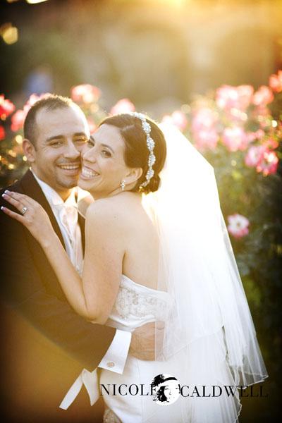 marbella_country_club_weddings_by_nicole_caldwell_18.jpg