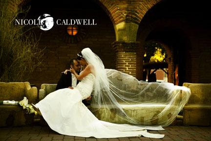 marbella_country_club_weddings_by_nicole_caldwell_23.jpg