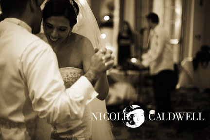 marbella_country_club_weddings_by_nicole_caldwell_26.jpg