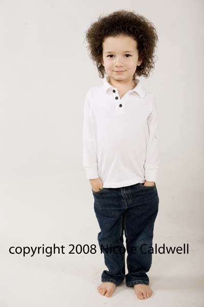 photography_by_nicole_caldwell_o1_in_laguna_beach_studio_07.jpg