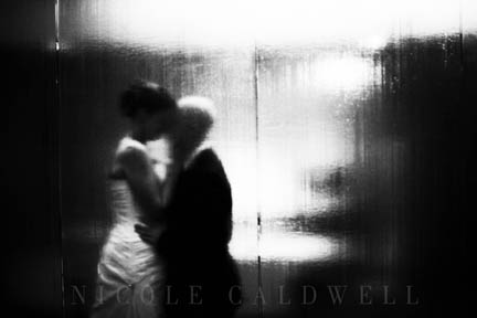 nicole_caldwell_photography_seven_degrees_06.jpg