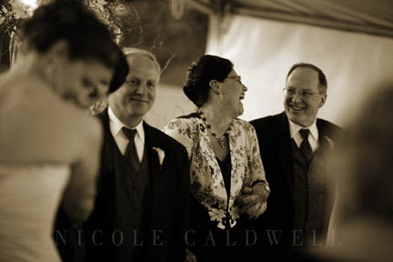 nicole_caldwell_photography_seven_degrees_09.jpg