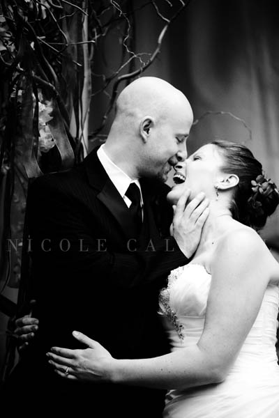 nicole_caldwell_photography_seven_degrees_14.jpg