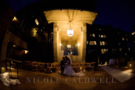 wedding_photography_by_nicole_caldwell_surf_and_sand_07.jpg