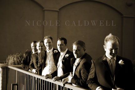wedding_photography_by_nicole_caldwell_surf_and_sand_131.jpg