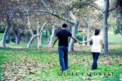 engagement_photos_by_nicole_caldwell_photo_uci0006_resize