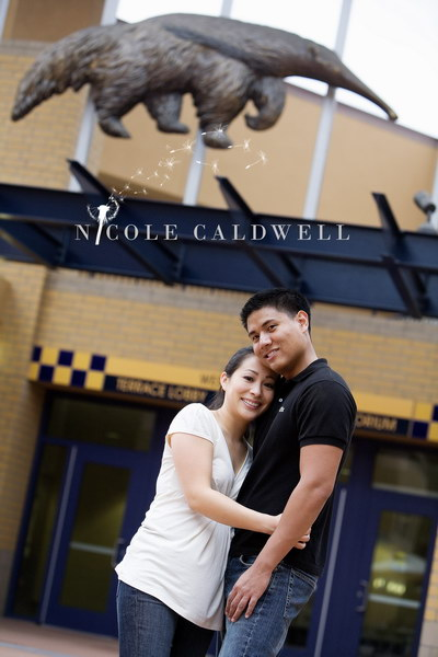 engagement_photos_by_nicole_caldwell_photo_uci0008_resize