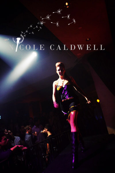 img_6147_photography_by_nicole_caldwell_sewhaus_fashio_show