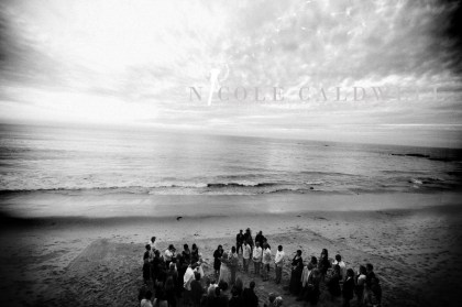 1523494_nicole_caldwell_photography_wedding_surf_and_sand_resort