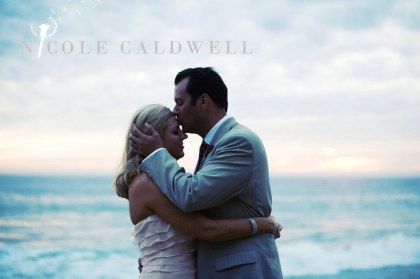 1523501_nicole_caldwell_photography_wedding_surf_and_sand_resort
