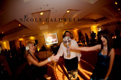 1523505_nicole_caldwell_photography_wedding_surf_and_sand_resort
