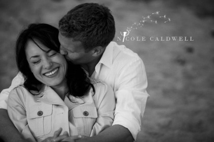 engagement_photographers_laguna_beach_by_nicole_caldwell_photo__laguna-beach_pictures0028