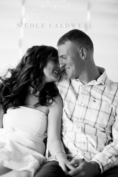 engagement_photos_by_nicole_caldwell_photo__laguna-beach_pictures0016