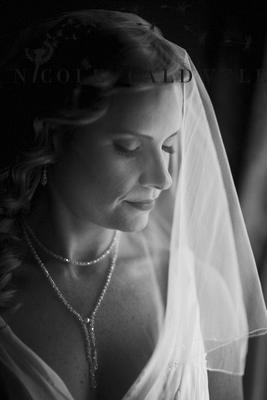 0025_nicole_caldwell_photography_wedding_ebell_club_long_beach1