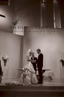 0032_nciole_caldwell_photography_newport_beach_wedding