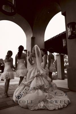 0035_nciole_caldwell_photography_newport_beach_wedding
